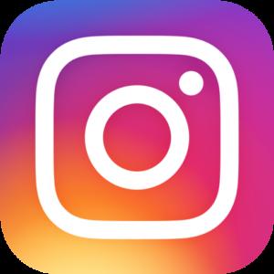 Instagram_Elena Volpato